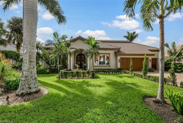 7088 Peach Blossom Ct, Naples, FL 34113 (MLS #219004685) :: The Naples Beach And Homes Team/MVP Realty