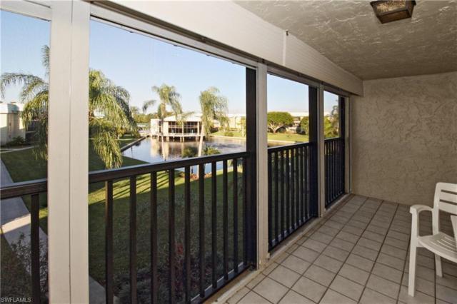 788 Park Shore Dr E33, Naples, FL 34103 (MLS #219004689) :: The Naples Beach And Homes Team/MVP Realty