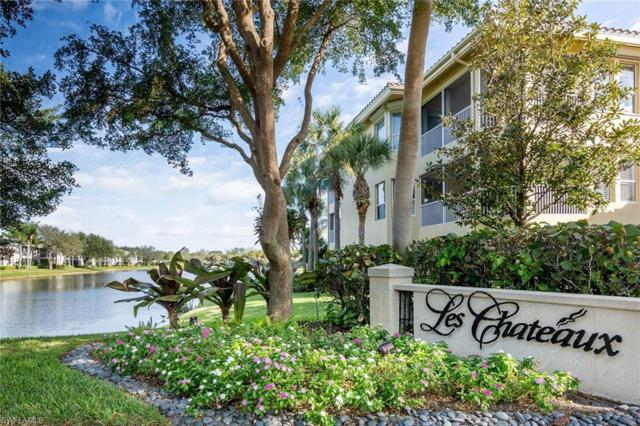 1835 Les Chateaux Blvd 2-203, Naples, FL 34109 (MLS #219004691) :: The Naples Beach And Homes Team/MVP Realty