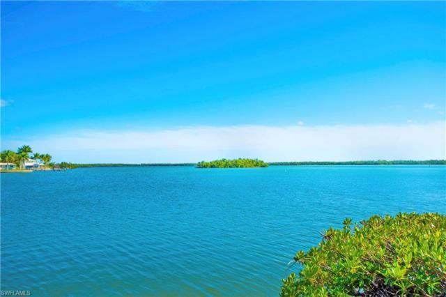330 Kon Tiki Dr A2, Naples, FL 34113 (MLS #219004700) :: The Naples Beach And Homes Team/MVP Realty