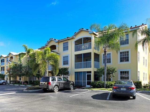 4610 Saint Croix Ln #1011, Naples, FL 34109 (MLS #219004716) :: The New Home Spot, Inc.