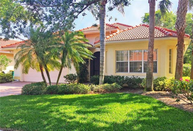 4842 Europa Dr, Naples, FL 34105 (MLS #219004821) :: Clausen Properties, Inc.