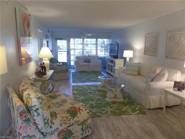 174 Palm Dr #3, Naples, FL 34112 (MLS #219004950) :: The Naples Beach And Homes Team/MVP Realty