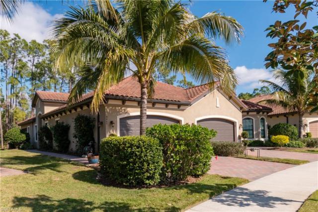 9469 Isla Bella Cir, Bonita Springs, FL 34135 (MLS #219004954) :: John R Wood Properties