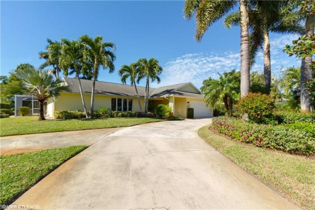 3123 Crayton Rd, Naples, FL 34103 (MLS #219004964) :: The Naples Beach And Homes Team/MVP Realty