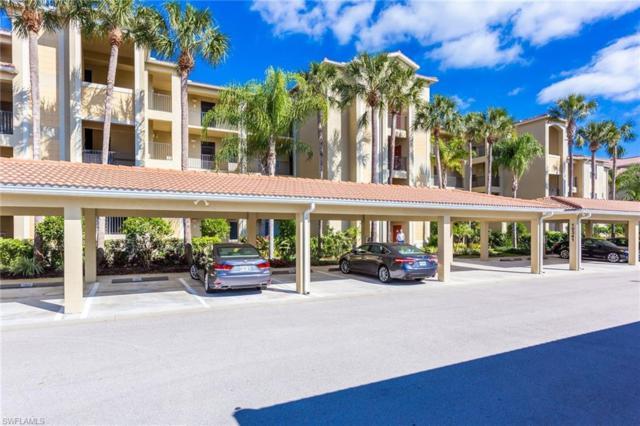 10341 Heritage Bay Blvd #1914, Naples, FL 34120 (MLS #219005014) :: The New Home Spot, Inc.