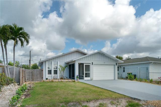 517 98th Ave N, Naples, FL 34108 (MLS #219005119) :: RE/MAX Realty Group
