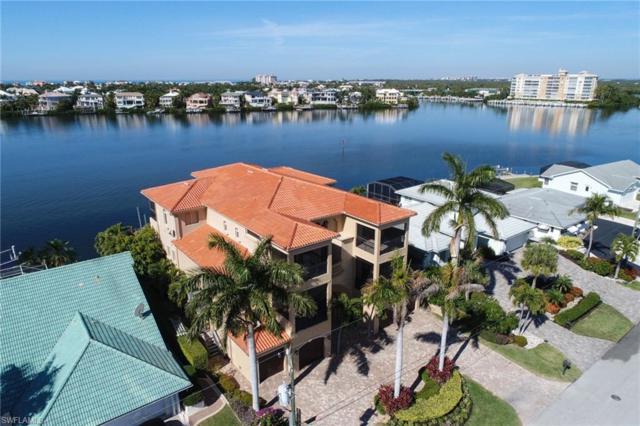 283 3RD St W, Bonita Springs, FL 34134 (MLS #219005189) :: The New Home Spot, Inc.
