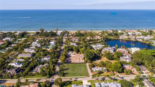 265 4th Ave N, Naples, FL 34102 (MLS #219005193) :: The Naples Beach And Homes Team/MVP Realty