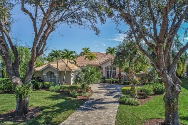 3894 Midshore Dr, Naples, FL 34109 (#219005232) :: The Key Team