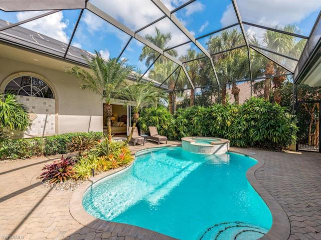 12600 Colliers Reserve Dr, Naples, FL 34110 (MLS #219005266) :: The Naples Beach And Homes Team/MVP Realty