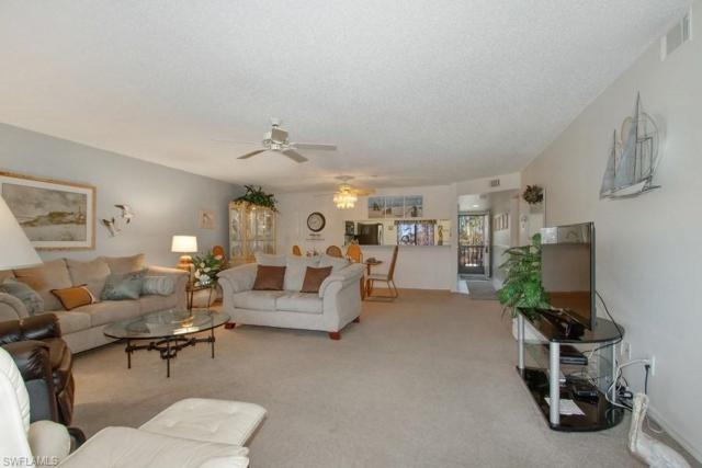 5716 Deauville Cir I204, Naples, FL 34112 (MLS #219005316) :: Clausen Properties, Inc.