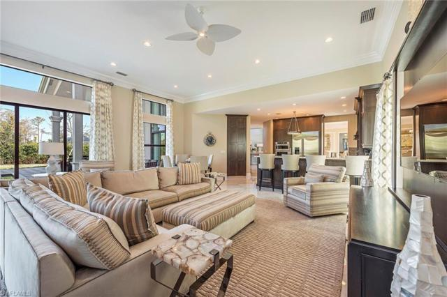 3999 Bering Ct, Naples, FL 34119 (#219005347) :: The Key Team