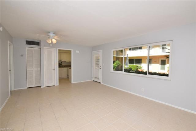 514 Broad Ave S #514, Naples, FL 34102 (MLS #219005427) :: Clausen Properties, Inc.