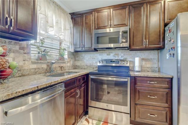 200 Turtle Lake Ct #304, Naples, FL 34105 (MLS #219005464) :: The New Home Spot, Inc.