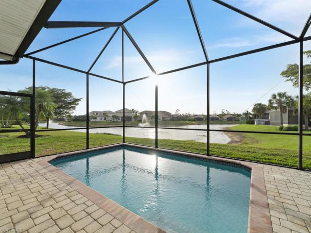 1685 Serrano Cir, Naples, FL 34105 (MLS #219005634) :: The Naples Beach And Homes Team/MVP Realty