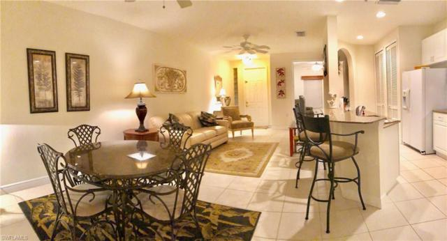 1360 Sweetwater Cv #102, Naples, FL 34110 (MLS #219005659) :: The Naples Beach And Homes Team/MVP Realty