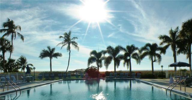 240 Seaview Ct #110, Marco Island, FL 34145 (MLS #219005734) :: RE/MAX DREAM