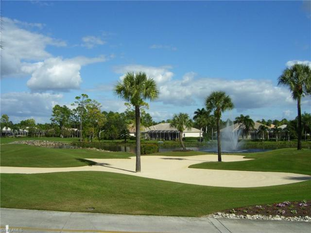 8450 Danbury Blvd #202, Naples, FL 34120 (#219005744) :: Equity Realty