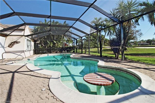 530 Cormorant Cv, Naples, FL 34113 (#219005768) :: RealPro Realty