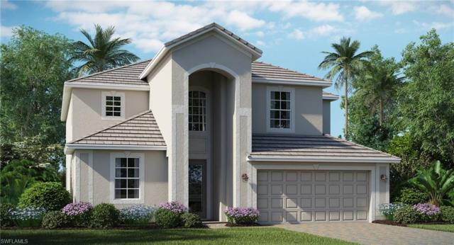 11571 Onyx Cir, Fort Myers, FL 33913 (#219005869) :: Equity Realty