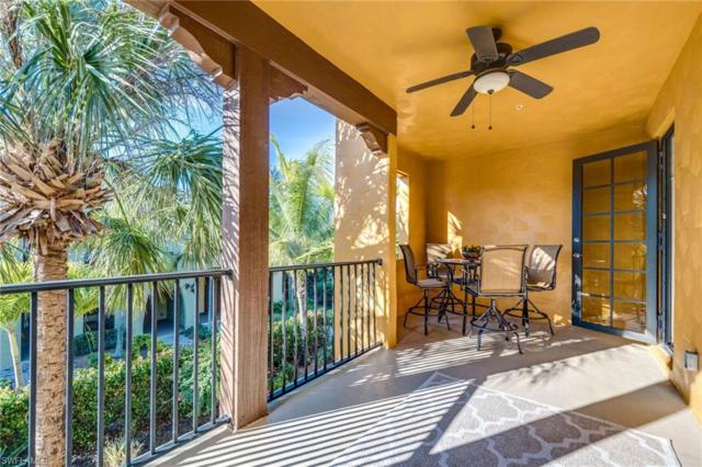 8975 Malibu St 13-4, Naples, FL 34113 (MLS #219005913) :: The Naples Beach And Homes Team/MVP Realty
