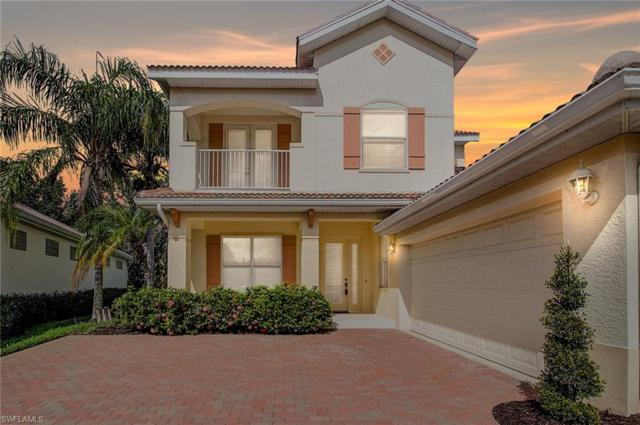 3144 Sundance Cir W, Naples, FL 34109 (MLS #219005918) :: RE/MAX Realty Group