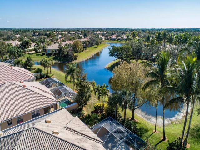 28127 Boccaccio Way, Bonita Springs, FL 34135 (MLS #219005920) :: The Naples Beach And Homes Team/MVP Realty