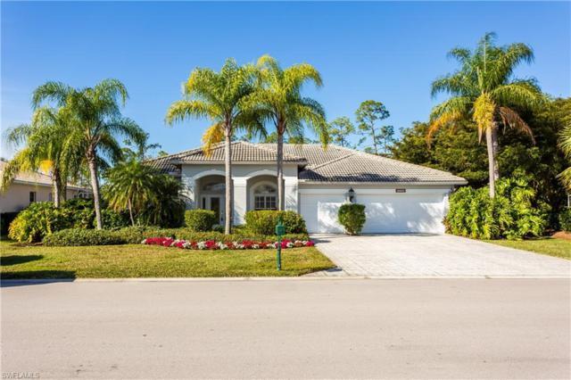 7735 Naples Heritage Dr, Naples, FL 34112 (MLS #219005929) :: Clausen Properties, Inc.