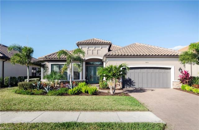9475 Galliano Ter, Naples, FL 34119 (MLS #219006066) :: Clausen Properties, Inc.
