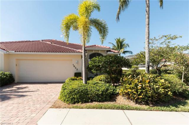 1623 Cayman Ct #24, Naples, FL 34119 (MLS #219006106) :: Clausen Properties, Inc.