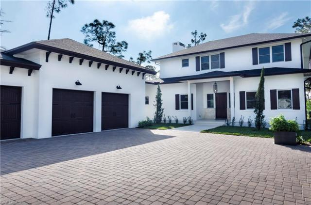 5730 English Oaks Ln, Naples, FL 34119 (#219006128) :: The Key Team