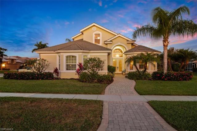 6958 Mauna Loa Ln, Naples, FL 34113 (MLS #219006139) :: The Naples Beach And Homes Team/MVP Realty