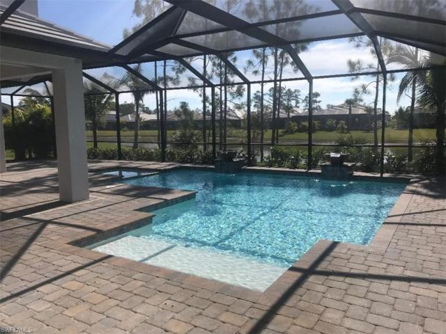 2330 Somerset Pl, Naples, FL 34120 (#219006144) :: Equity Realty