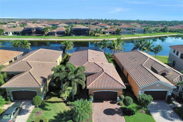 3438 Pacific Dr, Naples, FL 34119 (#219006154) :: The Key Team
