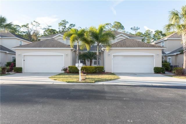 9776 Glen Heron Dr, Bonita Springs, FL 34135 (MLS #219006215) :: The Naples Beach And Homes Team/MVP Realty