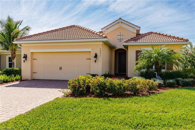 14571 Grapevine Dr, Naples, FL 34114 (MLS #219006263) :: John R Wood Properties