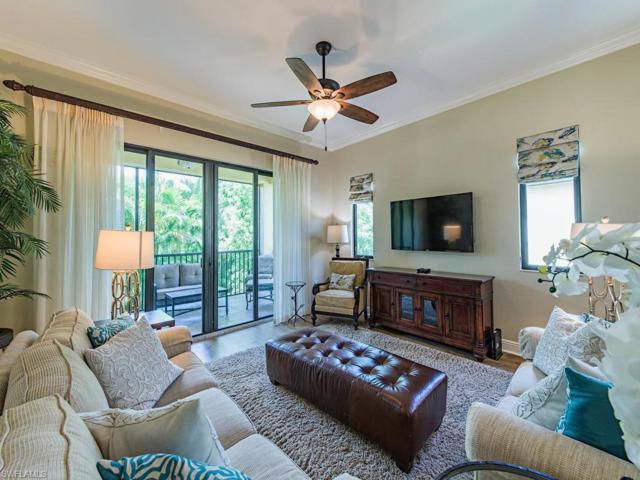 1035 Sandpiper St F-204, Naples, FL 34102 (MLS #219006284) :: Clausen Properties, Inc.