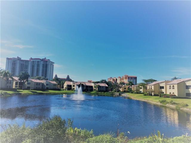 565 Beachwalk Cir T-202, Naples, FL 34108 (MLS #219006354) :: Clausen Properties, Inc.