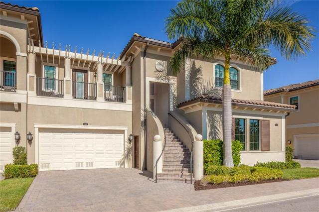 2439 Breakwater Way #9202, Naples, FL 34112 (MLS #219006357) :: RE/MAX DREAM