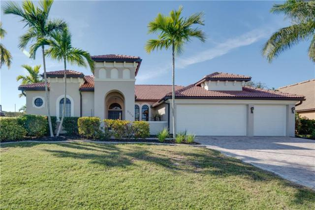 5214 SW 22nd Ave, Cape Coral, FL 33914 (MLS #219006369) :: RE/MAX DREAM