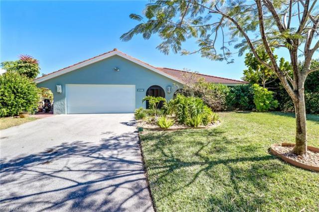 27428 Pelican Ridge Cir, Bonita Springs, FL 34135 (MLS #219006413) :: Clausen Properties, Inc.
