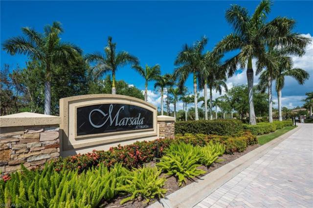 14516 Marsala Way, Naples, FL 34109 (MLS #219006452) :: Clausen Properties, Inc.