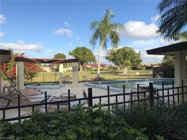 3635 Boca Ciega Dr #110, Naples, FL 34112 (MLS #219006469) :: Clausen Properties, Inc.