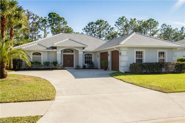 2213 Hampstead Ct, Lehigh Acres, FL 33973 (MLS #219006474) :: Clausen Properties, Inc.