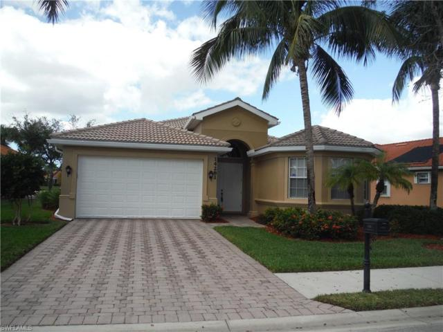 14281 Manchester Dr, Naples, FL 34114 (#219006480) :: Equity Realty