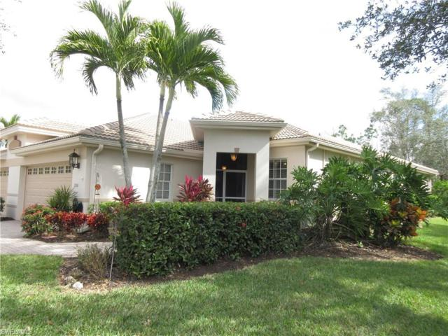 3584 Periwinkle Way 1-14, Naples, FL 34114 (#219006504) :: The Key Team