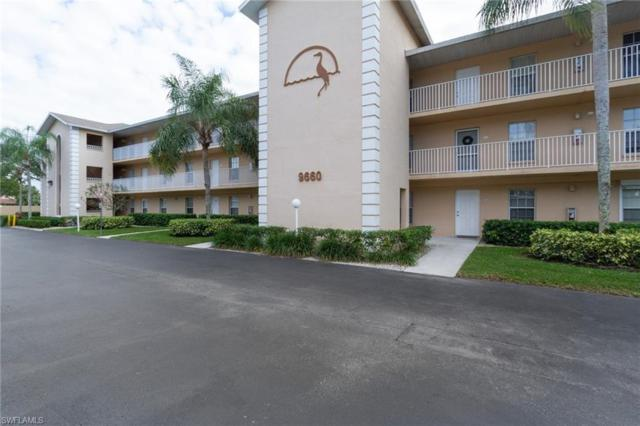 9660 Victoria Ln A-107, Naples, FL 34109 (#219006506) :: Equity Realty