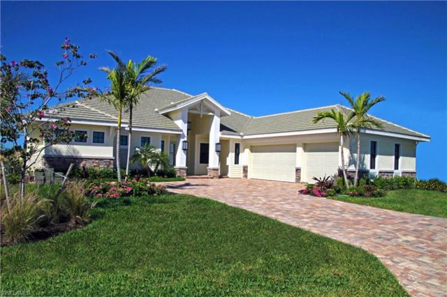 14350 Charthouse Cir, Naples, FL 34114 (MLS #219006532) :: RE/MAX Realty Group