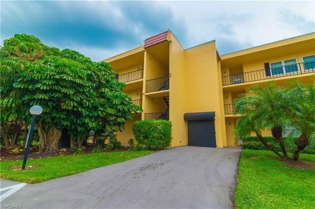 1085 Forest Lakes Dr #8205, Naples, FL 34105 (#219006556) :: Southwest Florida R.E. Group Inc